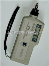 VM-10VM-10便携式测振仪
