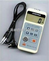 TM250TM250 超声波测厚仪
