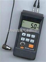 TM250aTM250a 超声波测厚仪