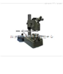 HG13-9JS数码光切法显微镜测