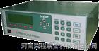 CO2/H2O分析仪
