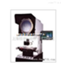 JC03-23JC数字投影仪