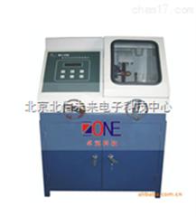 JC03-BM-QG-150Z加强型金相试样切割机