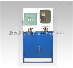 JC03-BM-QG-100Z金相全自动试样切割机
