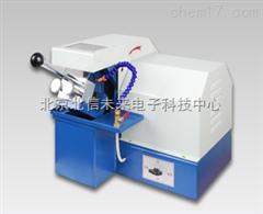 JC03-BM-Q-2金相试样切割机