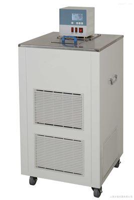 DC-12030超低温恒温水槽