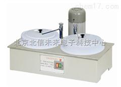 JC03-BM-YM-2金相试样预磨机