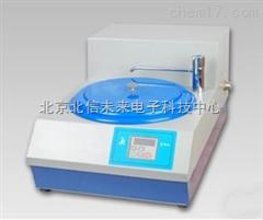 DL21-BM-MPD-1单盘台式金相磨抛机