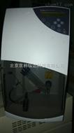 L-3530二手 蒸发光散射检测器L-3530
