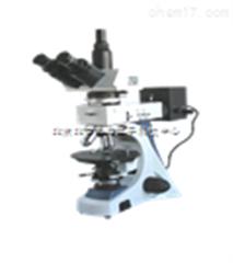 HG13-BM-60XC透反射偏光显微镜
