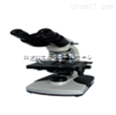HG13-BM-11-2数码简易偏光显微镜
