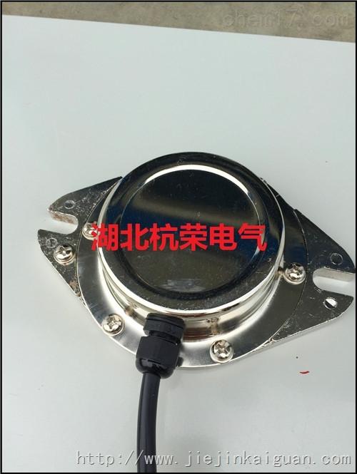 常开无触点型KG1010G-1-22磁性接近开关