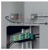 P+F光纤传感器,KFD2-CD2-Ex2