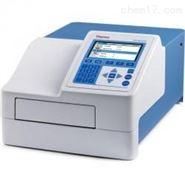美国热电酶标仪MultiskanFC价格