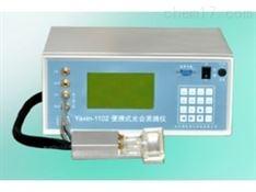 北京便携式光合蒸腾仪