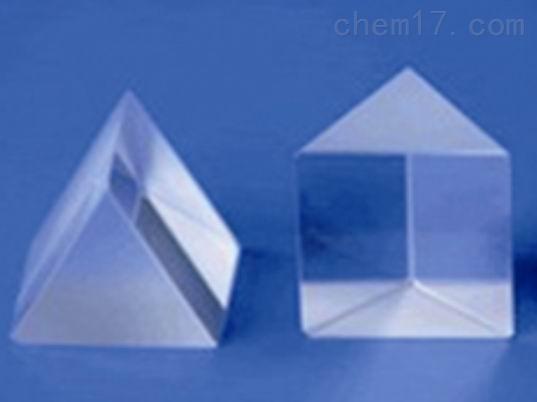 BX-PR-等边棱镜,色散棱镜,分色棱镜,用于光谱