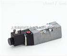 诺冠电磁阀SXE0575-A50-00-13J诺冠