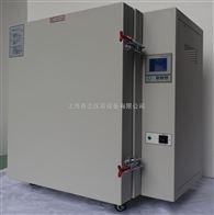 DHG-9148A不锈钢超温报警鼓风干燥高温烘箱