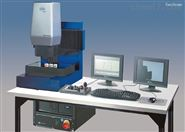 非接触式光学影像测量仪