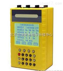 DL21-DJ-3Y三相用电检查仪