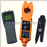 DL16-STR-CT无线变比测试仪