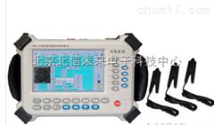 DL19-JYM-3A1智能电能表现场校验仪