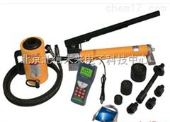 JC03-HC-100锚杆拉拔仪