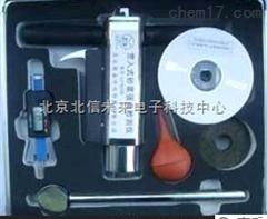 JC03-SJY800B贯入式砂浆强度检测仪,