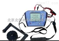 JC03—HC-X5钢筋锈蚀捡测仪