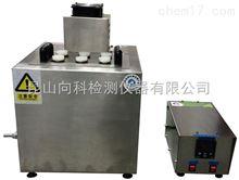 XK-6060新款橡胶耐油测试仪