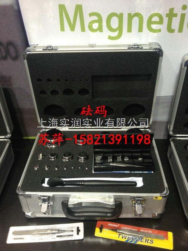 广州砝码厂家,1mg-1kg标准砝码价格_电子电工仪器
