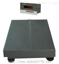 XK3190-C8耀華30公斤控制儀表,電流信號輸出電子秤直銷(廠家直銷)