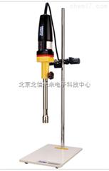HG23-FA25 套装Ⅰ高速分散均质机