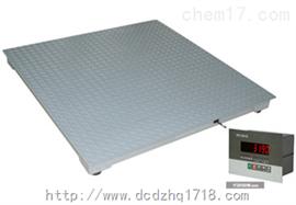 XK3190-C8耀華1噸控制儀表,電流信號輸出儀表電子地磅秤價格(品牌銷售)