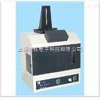 紫外割胶分析仪