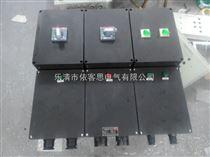 BXM8050-2/3防爆防腐配电箱工程塑料配电箱价格