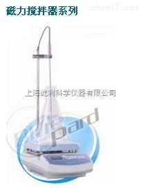 上海一恒 恒溫磁力攪拌器