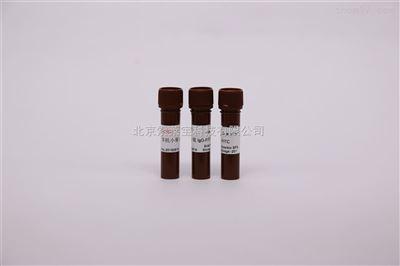 北京索萊寶生物自產二抗 免疫球蛋白抗原 猴IgG