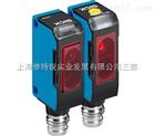 KT10-2系列西克色标传感器
