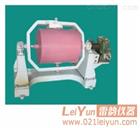 【推荐】筒形球磨机,新品生产商直售球磨机,技术参数