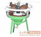 专业生产磁力脱水槽-脱水槽直销-详细参数