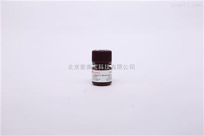 5-溴-2'-脱氧尿苷 核酸衍生物