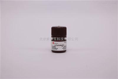 α-环糊精 糖与碳水化合物