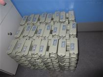 BHC/YHX防爆穿线盒/铸铝穿线盒、铸钢防爆盒过线盒