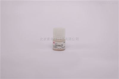 9012-54-8纤维素酶RS 酶、辅酶