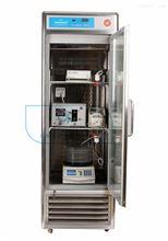 2001-C-III自动液相色谱分离层析仪