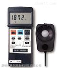LX-107台湾LX-107LX-107 照度計
