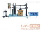 优质胶质层测定仪-JC-1A型胶质层测定仪-产品特点说明