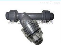 大量现货促销:Y型过滤器计量泵管路安装配件