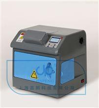 ZF-7NF暗箱式三用紫外分析仪